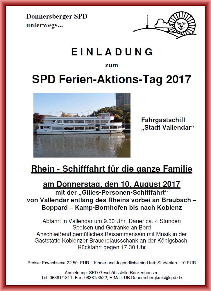 Charmant Die Getränke Sind Frei Bilder - Innenarchitektur-Kollektion ...